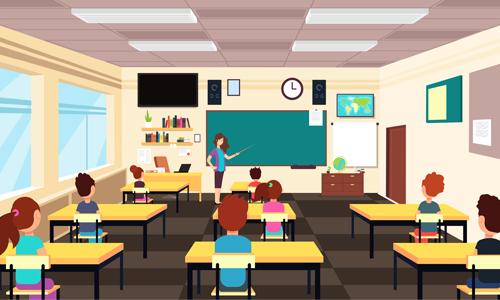 Mise à jour Indices : plus de détail pour les LTP et les lycées polyvalents !